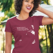 Ole Gunnar Solskjaer Legend Definition T-Shirt