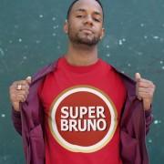 Super Bruno T-Shirt