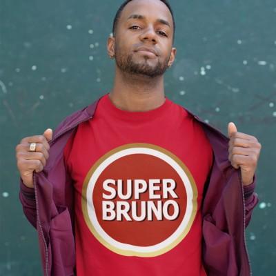 Super Bruno