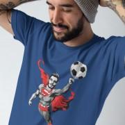 SuperDavid T-Shirt