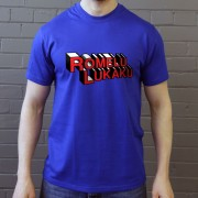 Super Romelu Lukaku T-Shirt