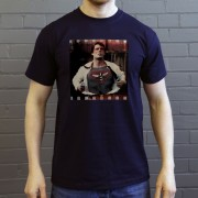 SuperManc T-Shirt