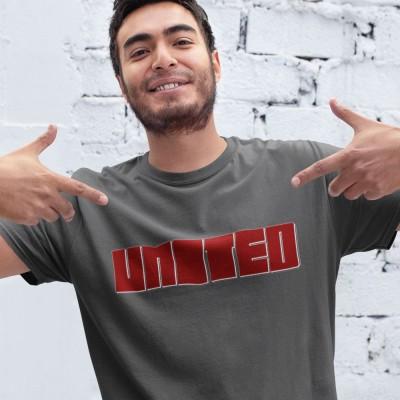 United Blocks