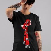 United Fist T-Shirt