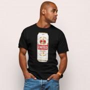 United Gdansk 2021 T-Shirt