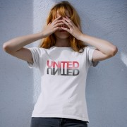 United Mirror T-Shirt