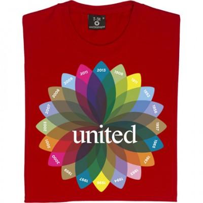 United Petals