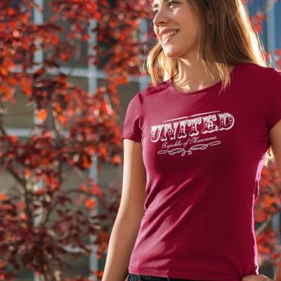 United: Republic of Mancunia