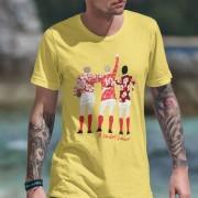 A United Summer T-Shirt