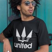 United Trident T-Shirt
