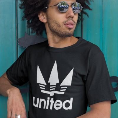 United Trident