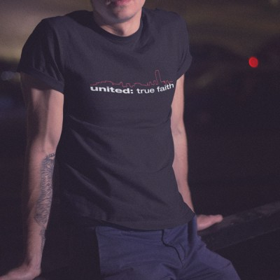 United: True Faith