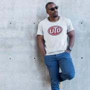 UTD T-Shirt