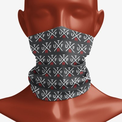 UTFR Hardcore Snood