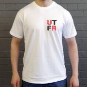 UTFR T-Shirt
