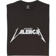 Antonio Valencia T-Shirt