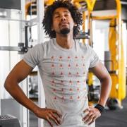 Viva Ronaldo (Repeat) T-Shirt