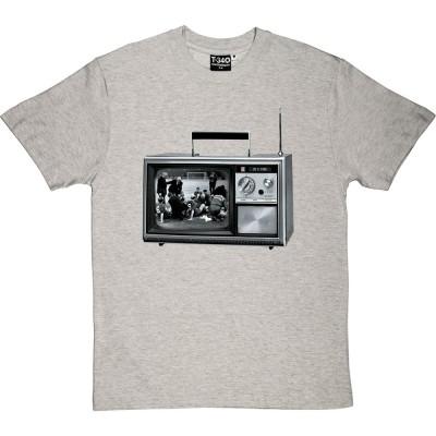 1968 TV