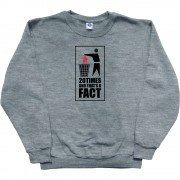 20 Times And That's A Fact T-Shirt