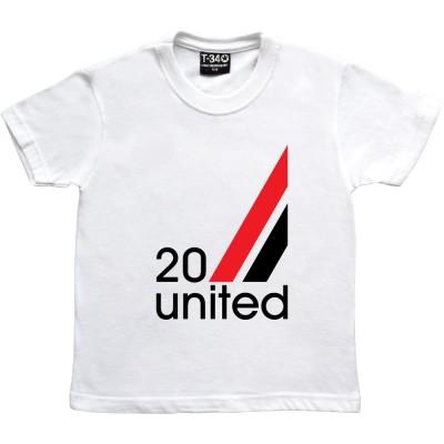 20 United