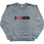 20 Legend T-Shirt