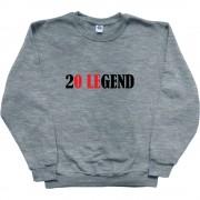 20 Legend T-Shirt
