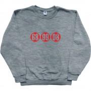 68 99 08 T-Shirt
