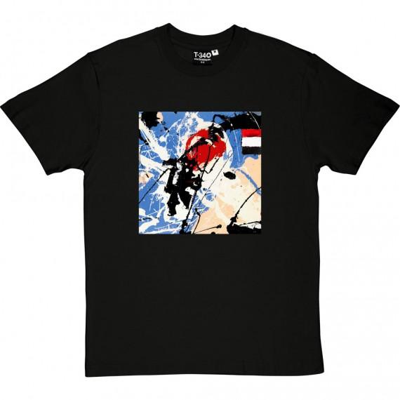 Adored (Devil) T-Shirt