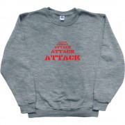 Attack Attack Attack T-Shirt