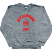 Bryan Robson 1984 T-Shirt