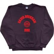 David Beckham 1992 T-Shirt