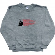 """Duncan Edwards """"The Greatest"""" T-Shirt"""