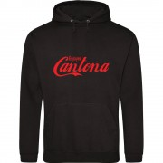 Enjoyed Cantona T-Shirt