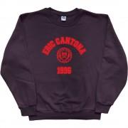 Eric Cantona 1996 T-Shirt