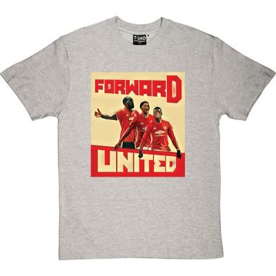 Forward United!