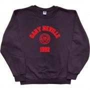 Gary Neville 1992 T-Shirt