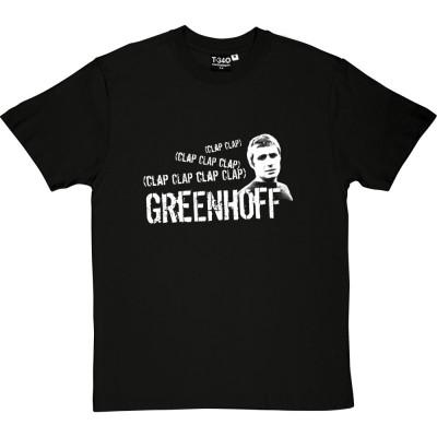 Greenhoff