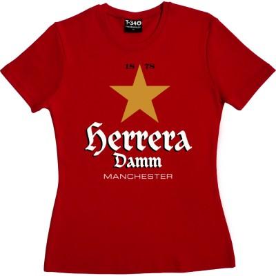 Herrera Damm