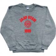 Jaap Stam 1999 T-Shirt