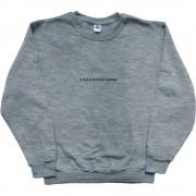 Je Suis Le Prochain Cantona T-Shirt