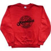 Marcus Rashford T-Shirt
