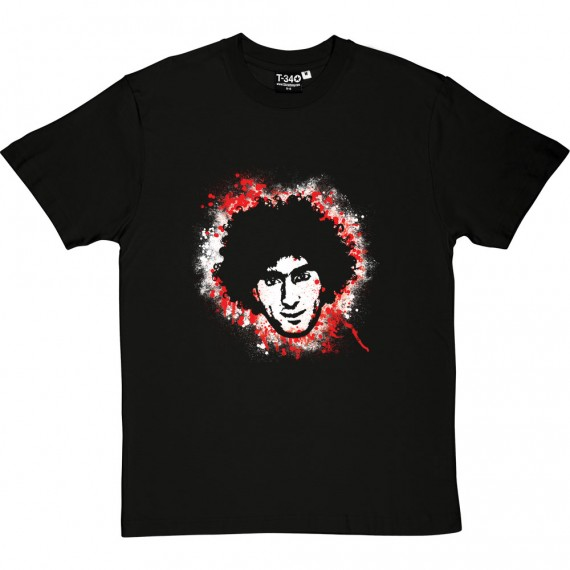 Marouane Fellaini T-Shirt