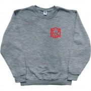 MCR (Pocket Logo) T-Shirt