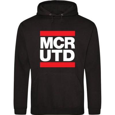 MCR UTD