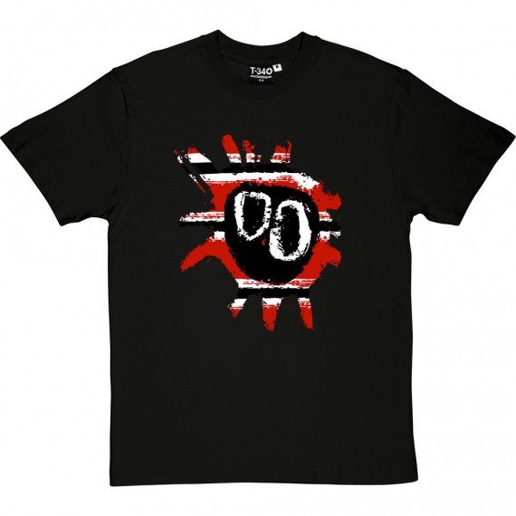 Primal United T-Shirt