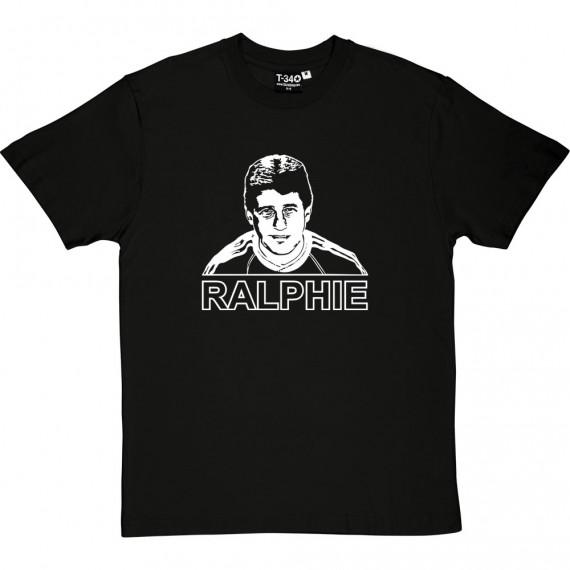 Ralphie Milne T-Shirt