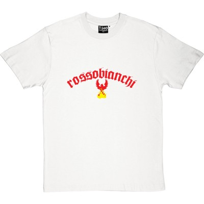 Rossobianchi