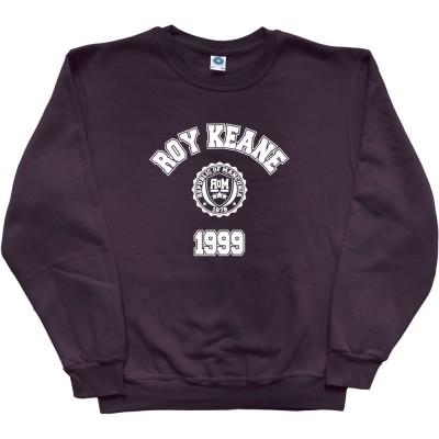 Roy Keane 1999