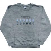 The Sharpey Shuffle T-Shirt
