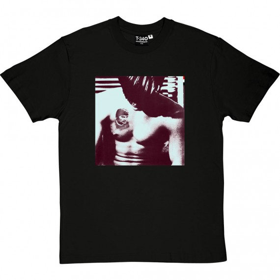"The Smiths ""Best"" T-Shirt"